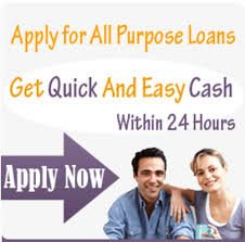 are online payday loans legal in kansas